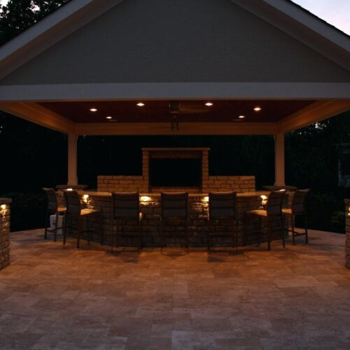 Accent lights-Tampa Bay FL Outdoor Lighting Installers-We Offer Outdoor Lighting Services, Landscape Lighting, Low Voltage Lighting, Outdoor LED landscape Lighting, Holiday Lighting, Christmas Lighting, Tree Lighting, Canopy Lighting, Residential outdoor Lighting, Commercial outdoor Lighting, Safety Lighting, Path and Garden Lighting, Mini lights and flood lights, Landscape Lighting installation, Outdoor spot lights, Outdoor LED garden Lighting, Dock Lighting, Accent lights, Deck and patio lights, Security lights, Underwater Lighting, Tree upLighting, Outdoor Lighting repair services, and more.