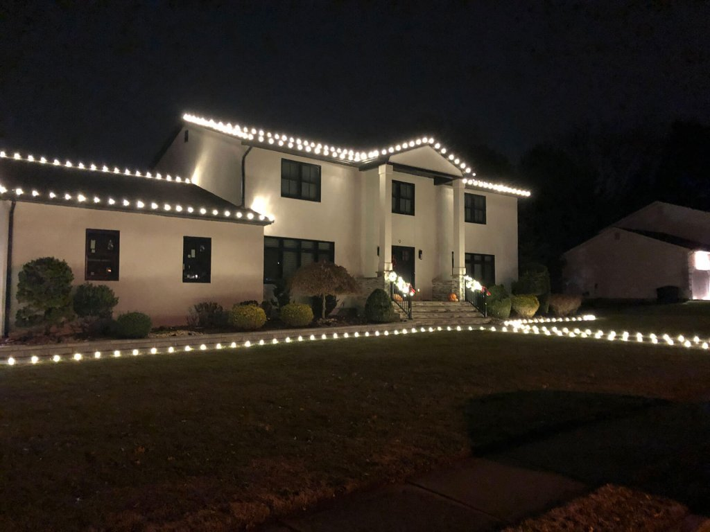 Contact Us-Tampa Bay FL Outdoor Lighting Installers-We Offer Outdoor Lighting Services, Landscape Lighting, Low Voltage Lighting, Outdoor LED landscape Lighting, Holiday Lighting, Christmas Lighting, Tree Lighting, Canopy Lighting, Residential outdoor Lighting, Commercial outdoor Lighting, Safety Lighting, Path and Garden Lighting, Mini lights and flood lights, Landscape Lighting installation, Outdoor spot lights, Outdoor LED garden Lighting, Dock Lighting, Accent lights, Deck and patio lights, Security lights, Underwater Lighting, Tree upLighting, Outdoor Lighting repair services, and more.