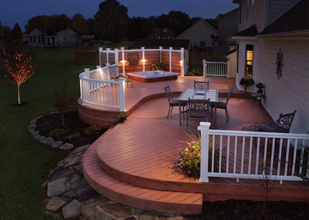 Deck and patio lights-Tampa Bay FL Outdoor Lighting Installers-We Offer Outdoor Lighting Services, Landscape Lighting, Low Voltage Lighting, Outdoor LED landscape Lighting, Holiday Lighting, Christmas Lighting, Tree Lighting, Canopy Lighting, Residential outdoor Lighting, Commercial outdoor Lighting, Safety Lighting, Path and Garden Lighting, Mini lights and flood lights, Landscape Lighting installation, Outdoor spot lights, Outdoor LED garden Lighting, Dock Lighting, Accent lights, Deck and patio lights, Security lights, Underwater Lighting, Tree upLighting, Outdoor Lighting repair services, and more.