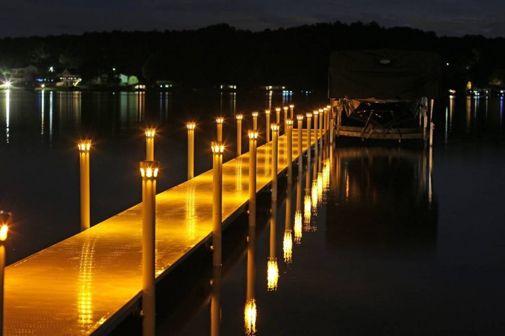 Dock lighting-Tampa Bay FL Outdoor Lighting Installers-We Offer Outdoor Lighting Services, Landscape Lighting, Low Voltage Lighting, Outdoor LED landscape Lighting, Holiday Lighting, Christmas Lighting, Tree Lighting, Canopy Lighting, Residential outdoor Lighting, Commercial outdoor Lighting, Safety Lighting, Path and Garden Lighting, Mini lights and flood lights, Landscape Lighting installation, Outdoor spot lights, Outdoor LED garden Lighting, Dock Lighting, Accent lights, Deck and patio lights, Security lights, Underwater Lighting, Tree upLighting, Outdoor Lighting repair services, and more.