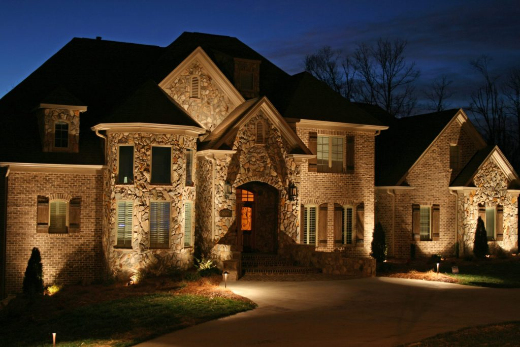Dover-Tampa Bay FL Outdoor Lighting Installers-We Offer Outdoor Lighting Services, Landscape Lighting, Low Voltage Lighting, Outdoor LED landscape Lighting, Holiday Lighting, Christmas Lighting, Tree Lighting, Canopy Lighting, Residential outdoor Lighting, Commercial outdoor Lighting, Safety Lighting, Path and Garden Lighting, Mini lights and flood lights, Landscape Lighting installation, Outdoor spot lights, Outdoor LED garden Lighting, Dock Lighting, Accent lights, Deck and patio lights, Security lights, Underwater Lighting, Tree upLighting, Outdoor Lighting repair services, and more.