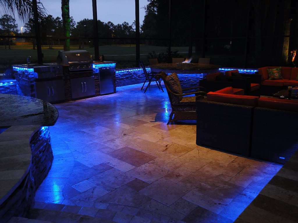 Outdoor LED landscape lighting-Tampa Bay FL Outdoor Lighting Installers-We Offer Outdoor Lighting Services, Landscape Lighting, Low Voltage Lighting, Outdoor LED landscape Lighting, Holiday Lighting, Christmas Lighting, Tree Lighting, Canopy Lighting, Residential outdoor Lighting, Commercial outdoor Lighting, Safety Lighting, Path and Garden Lighting, Mini lights and flood lights, Landscape Lighting installation, Outdoor spot lights, Outdoor LED garden Lighting, Dock Lighting, Accent lights, Deck and patio lights, Security lights, Underwater Lighting, Tree upLighting, Outdoor Lighting repair services, and more.