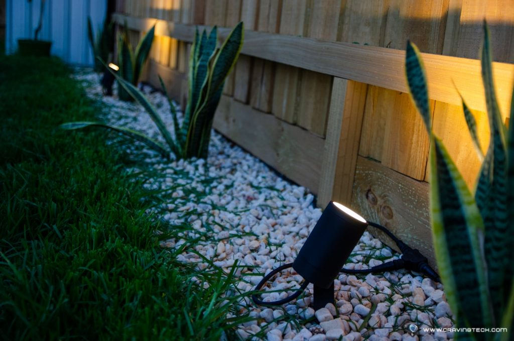 Outdoor spot lights-Tampa Bay FL Outdoor Lighting Installers-We Offer Outdoor Lighting Services, Landscape Lighting, Low Voltage Lighting, Outdoor LED landscape Lighting, Holiday Lighting, Christmas Lighting, Tree Lighting, Canopy Lighting, Residential outdoor Lighting, Commercial outdoor Lighting, Safety Lighting, Path and Garden Lighting, Mini lights and flood lights, Landscape Lighting installation, Outdoor spot lights, Outdoor LED garden Lighting, Dock Lighting, Accent lights, Deck and patio lights, Security lights, Underwater Lighting, Tree upLighting, Outdoor Lighting repair services, and more.