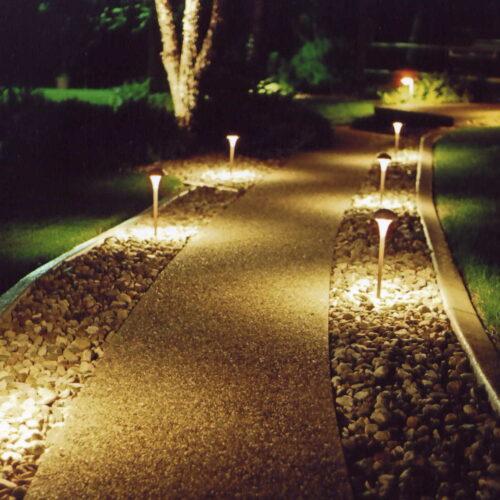 Path and Garden lighting-Tampa Bay FL Outdoor Lighting Installers-We Offer Outdoor Lighting Services, Landscape Lighting, Low Voltage Lighting, Outdoor LED landscape Lighting, Holiday Lighting, Christmas Lighting, Tree Lighting, Canopy Lighting, Residential outdoor Lighting, Commercial outdoor Lighting, Safety Lighting, Path and Garden Lighting, Mini lights and flood lights, Landscape Lighting installation, Outdoor spot lights, Outdoor LED garden Lighting, Dock Lighting, Accent lights, Deck and patio lights, Security lights, Underwater Lighting, Tree upLighting, Outdoor Lighting repair services, and more.