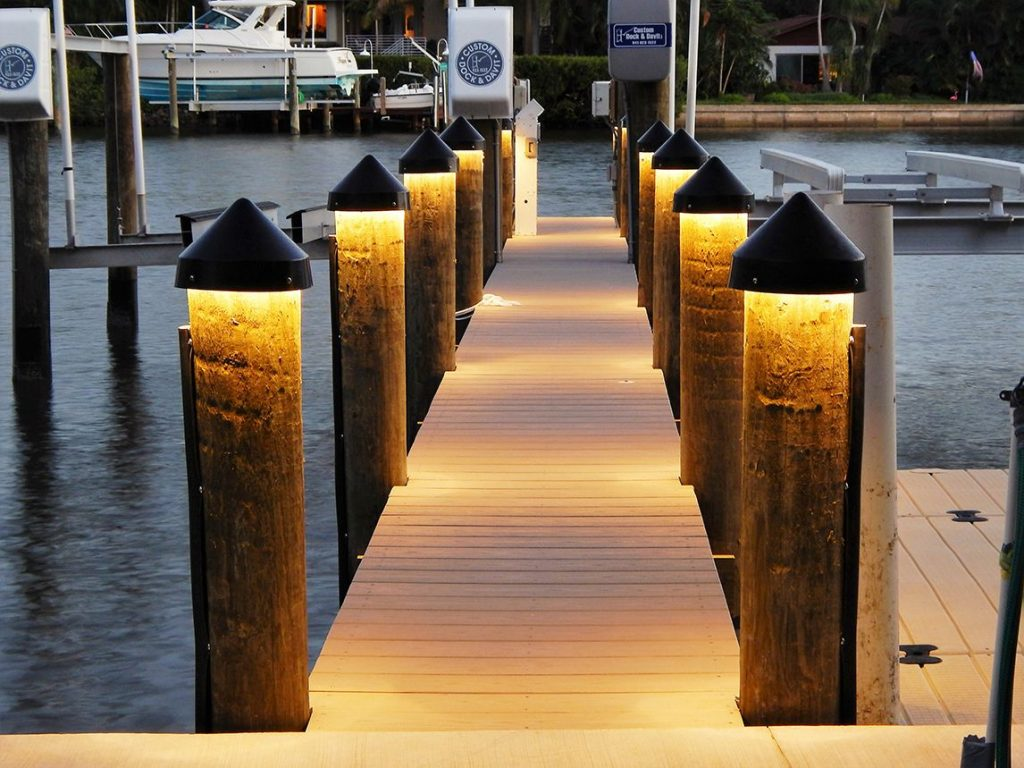 Towns N Country-Tampa Bay FL Outdoor Lighting Installers-We Offer Outdoor Lighting Services, Landscape Lighting, Low Voltage Lighting, Outdoor LED landscape Lighting, Holiday Lighting, Christmas Lighting, Tree Lighting, Canopy Lighting, Residential outdoor Lighting, Commercial outdoor Lighting, Safety Lighting, Path and Garden Lighting, Mini lights and flood lights, Landscape Lighting installation, Outdoor spot lights, Outdoor LED garden Lighting, Dock Lighting, Accent lights, Deck and patio lights, Security lights, Underwater Lighting, Tree upLighting, Outdoor Lighting repair services, and more.